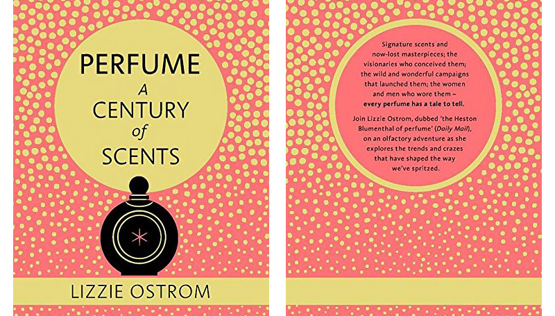 perfume-a-century-of-scents-book