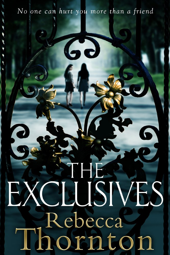 the-exclusives-book-cover-02