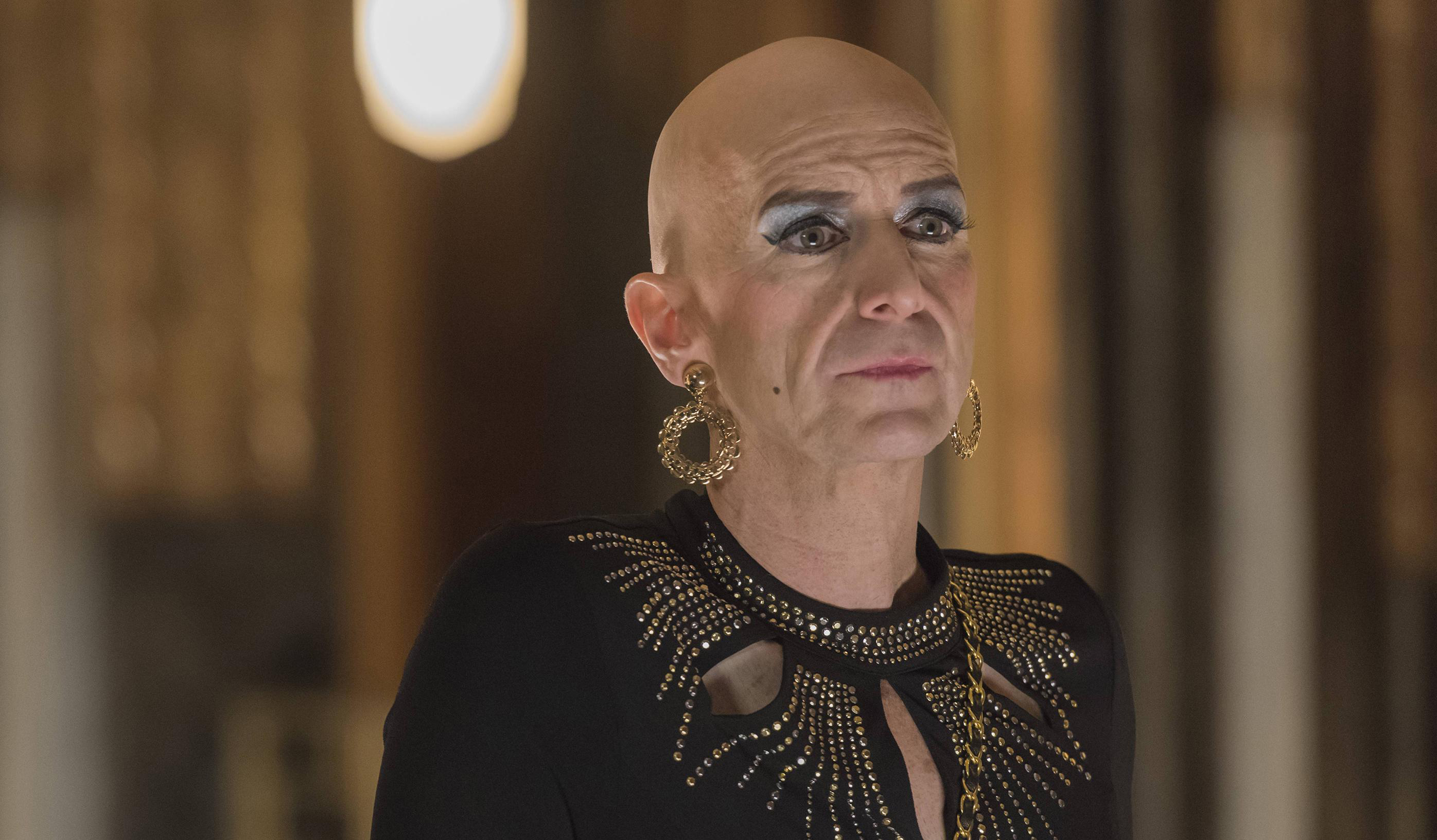American Horror Story: Hotel Episode 12 Review | Culturefly