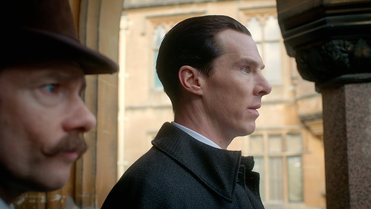 sherlock-the-abominable-bride-03