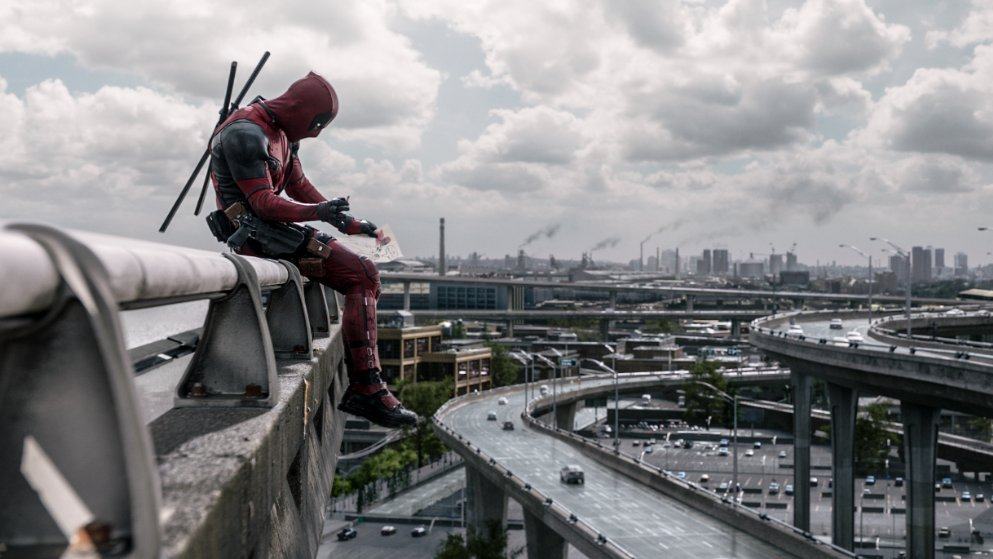 deadpool-still-05