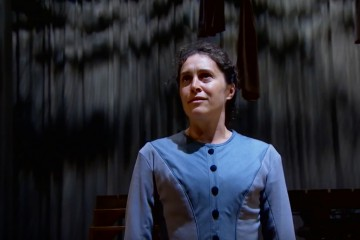 jane-eyre-at-the-bristol-old-vic