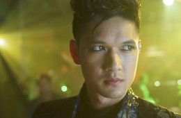shadowhunters-episode-4-01