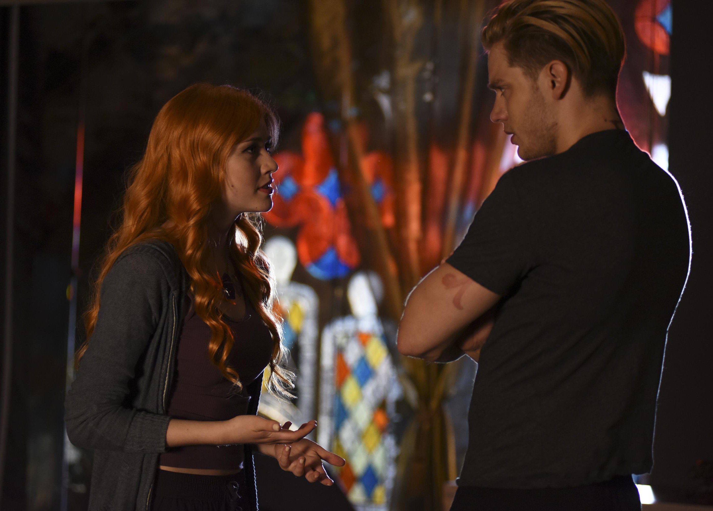 shadowhunters-episode-4-03
