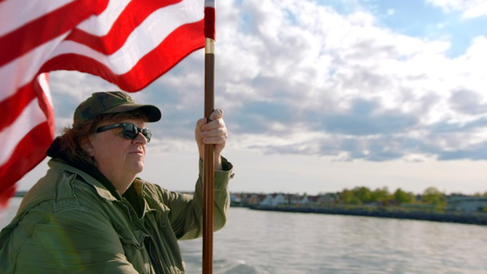 where-to-invade-next-still-01