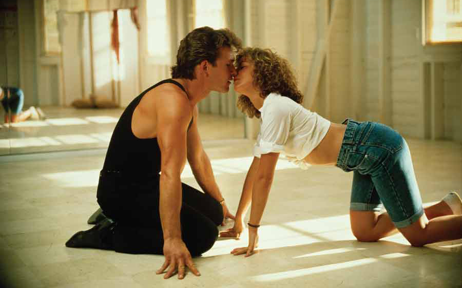 dirty-dancing-still