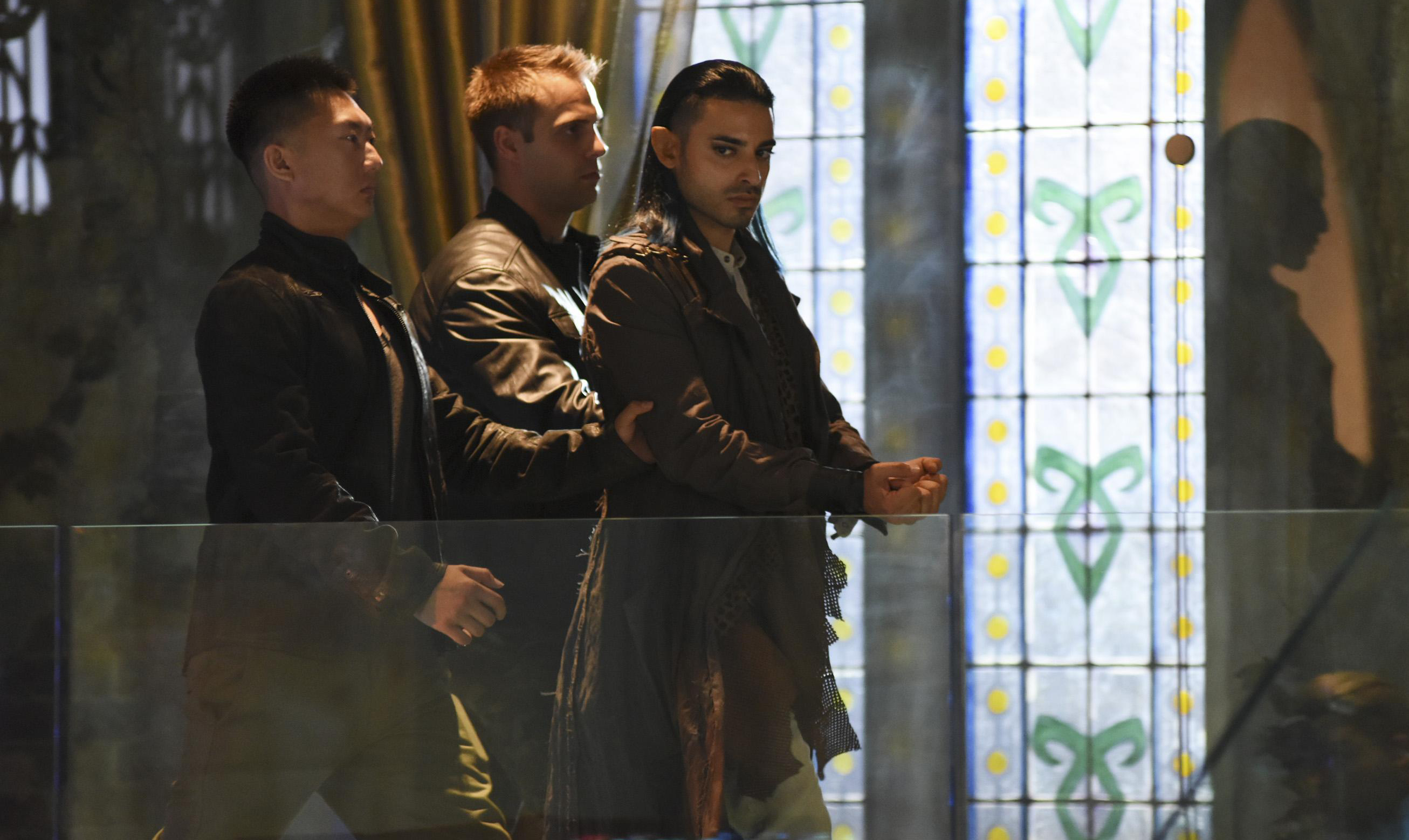 shadowhunters-episode-9-still-02
