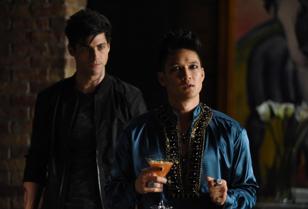 shadowhunters-season-1-episode-11-2