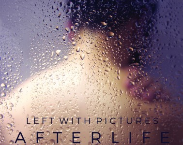 afterlife-left-with-pictures