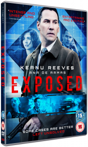 exposed-dvd-packshot