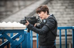 line-of-duty-series-3-episode-6-1