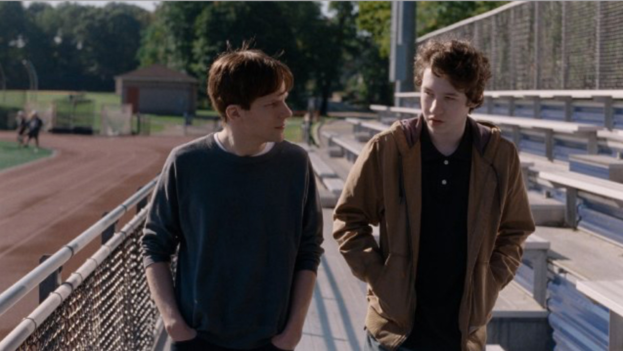 louder-than-bombs-still-04