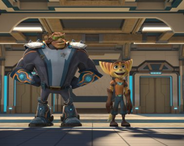 ratchet-and-clank-still