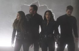 agents-of-shield-season-3-episode-17-1