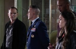 agents-of-shield-season-3-episode-20-still-01