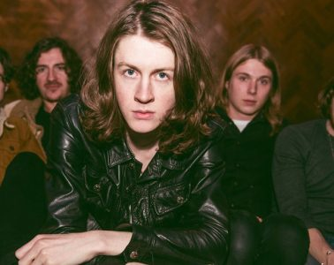 blossoms-band
