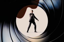 bond-gun-sequence
