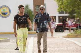 dirty-grandpa-still-01