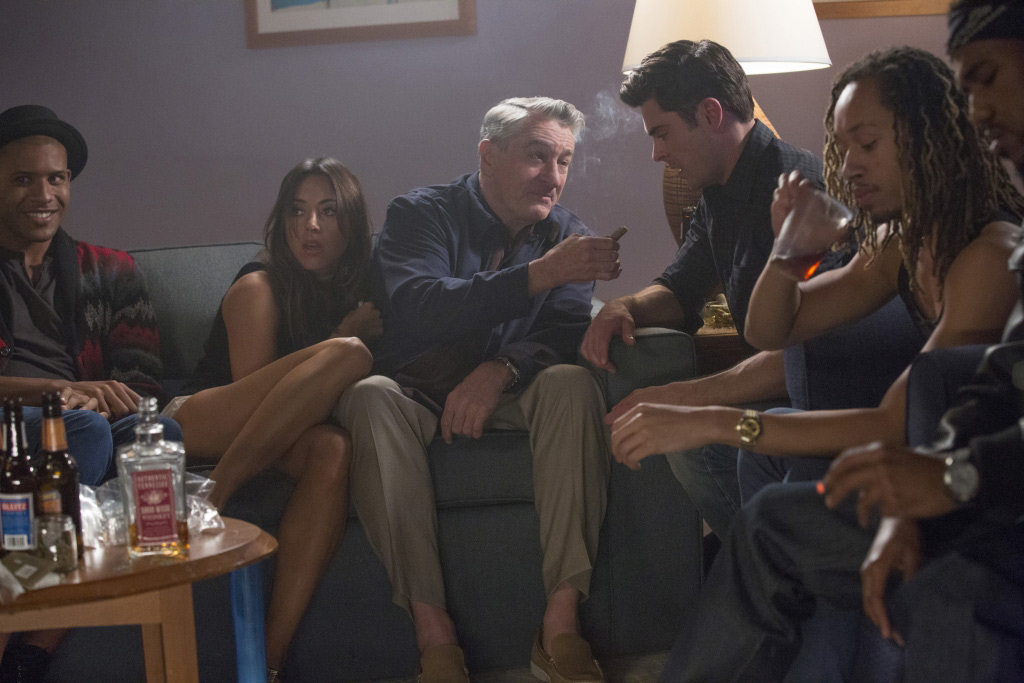 dirty-grandpa-still-02