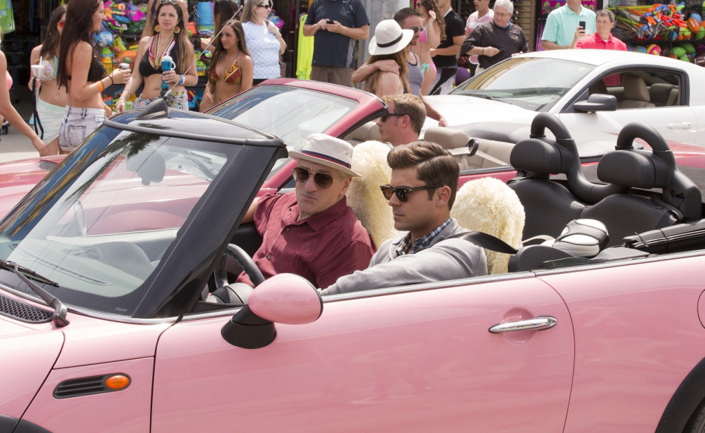 dirty-grandpa-still-03