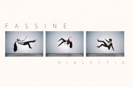 fassine-album-cover