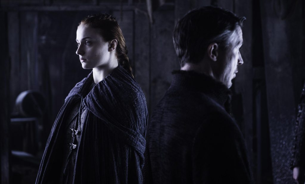 game-of-thrones-season-6-episode-5-1