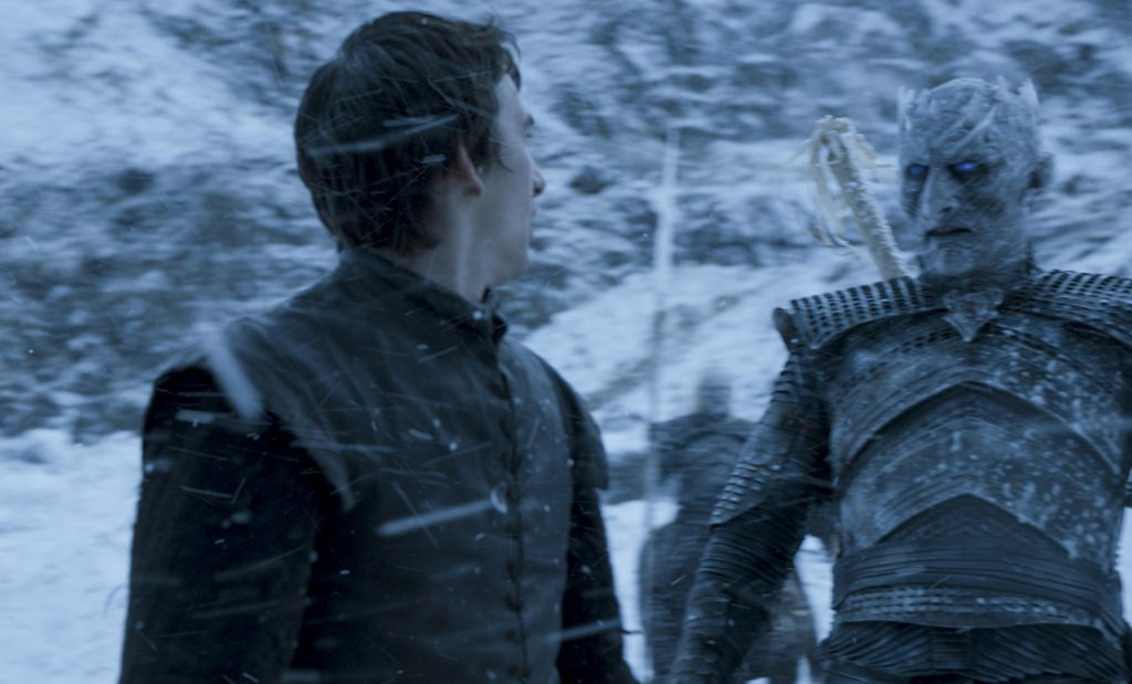 game-of-thrones-season-6-episode-5-2