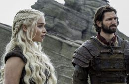 game-of-thrones-season-6-episode-5-3