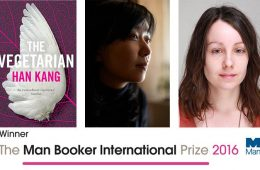 man-booker-prize-2016-winner-03