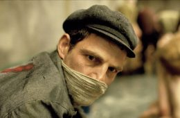 son-of-saul-still-2