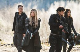 the-100-demons-02