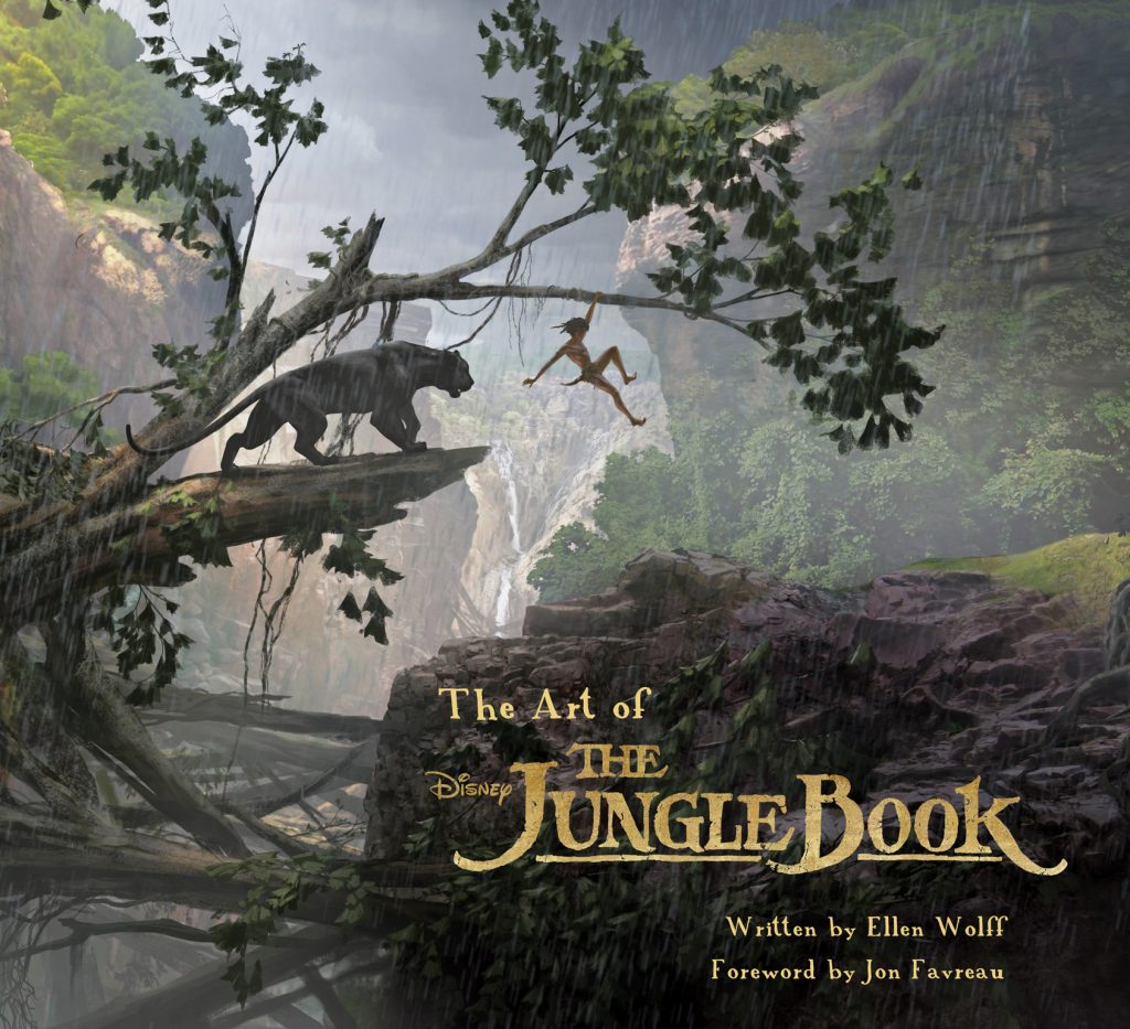 the-art-of-the-jungle-book-3