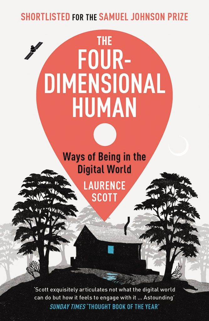 the-four-dimensional-human