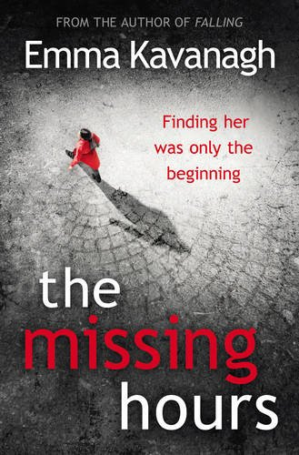 the-missing-hours-emma-kavanagh