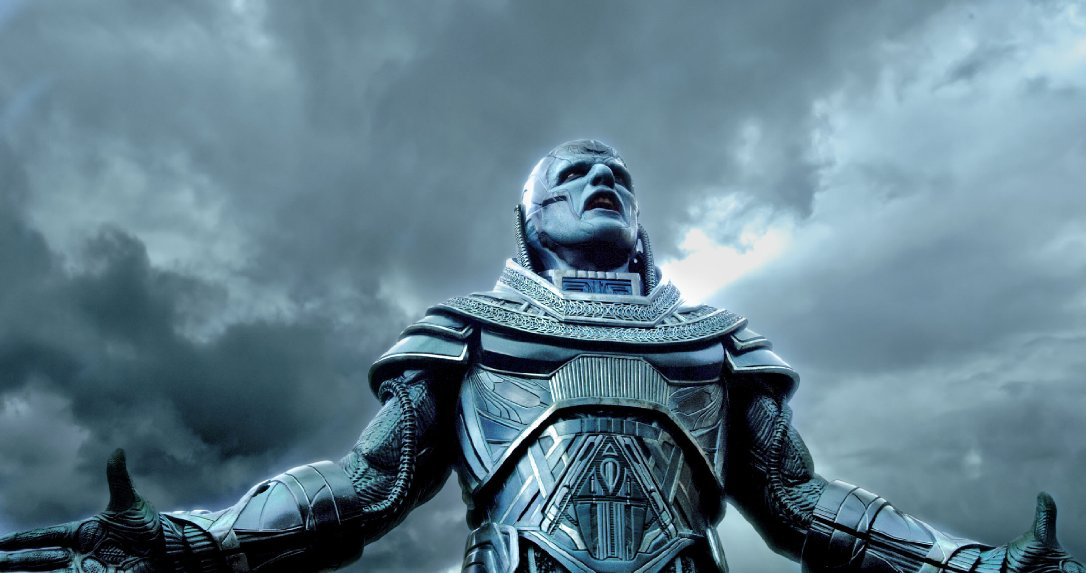 x-men-apocalypse-still-01