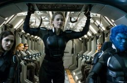 x-men-apocalypse-still-04
