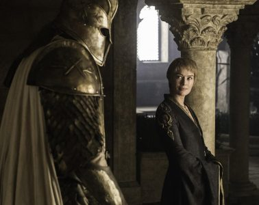 game-of-thrones-season-6-episode-8-3