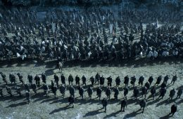 game-of-thrones-season-6-episode-9-1