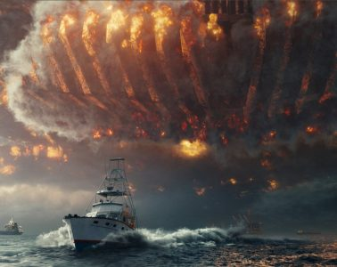 independence-say-resurgence-still-01