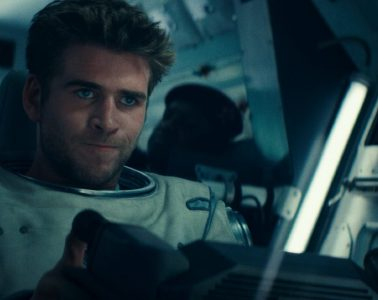 independence-say-resurgence-still-03