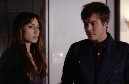 pretty-little-liars-season-7-episode-2-1