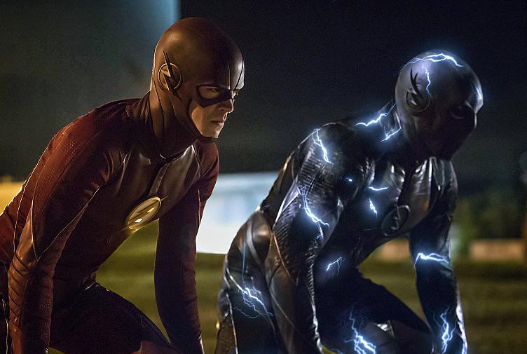 the-flash-season-2-finale-2