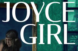 the-joyce-girl-cover-crop