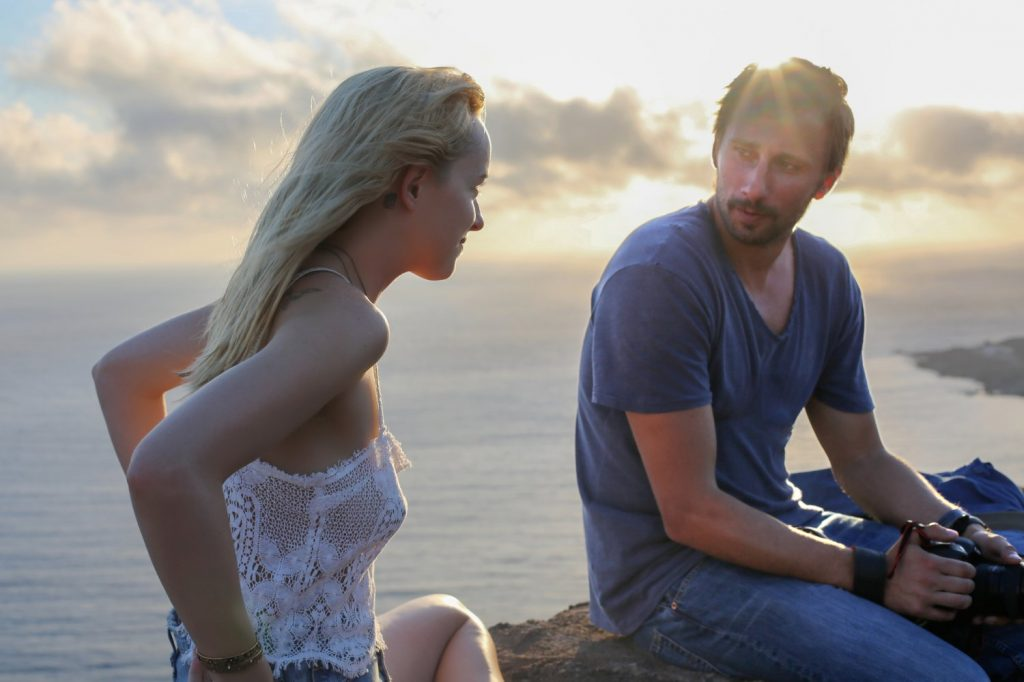 a-bigger-splash-still-03