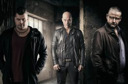 gomorrah-season-2-still