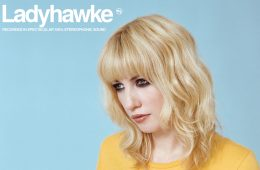 ladyhawke-album-cover
