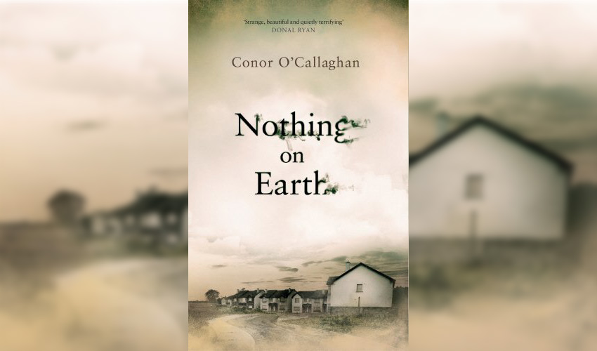 nothing-on-earth-book