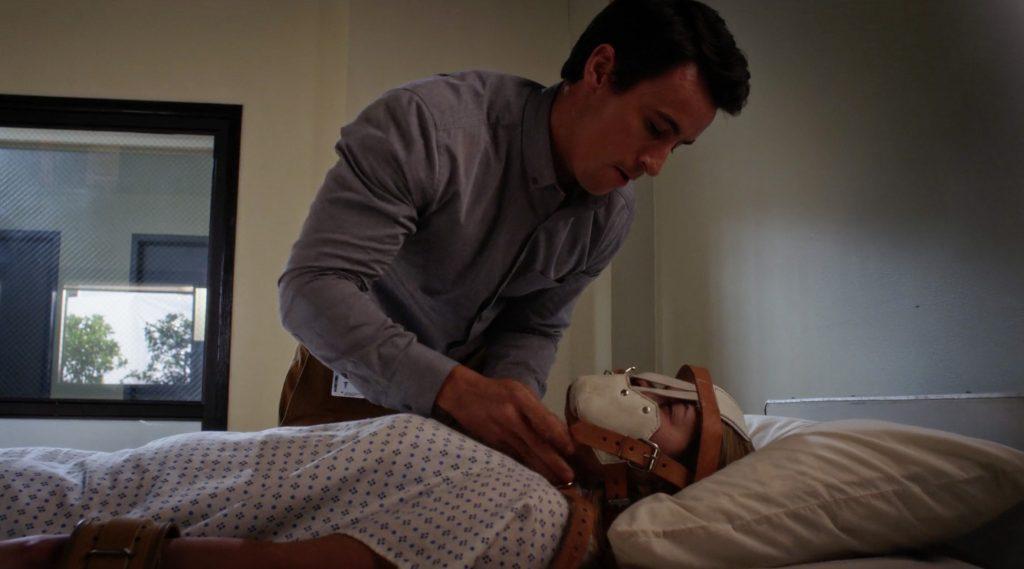 pretty-little-liars-season-7-episode-3-2