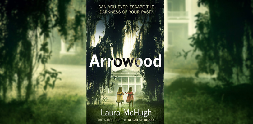 arrowood-cover-crop-02