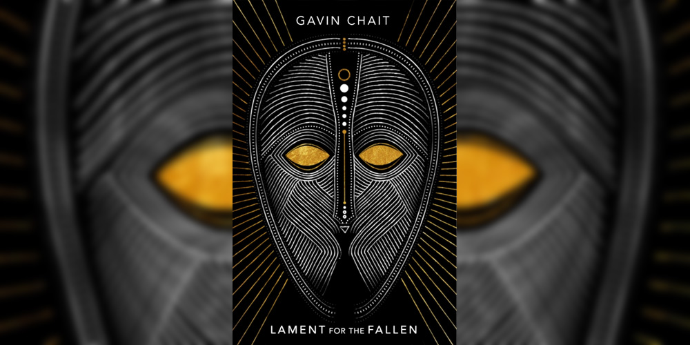 lament-for-the-fallen-crop-02